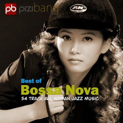 Best of Bossa Nova (2009)