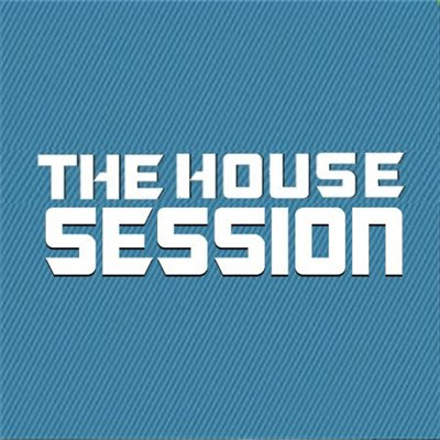 VA-The House Session (04.11.2009)