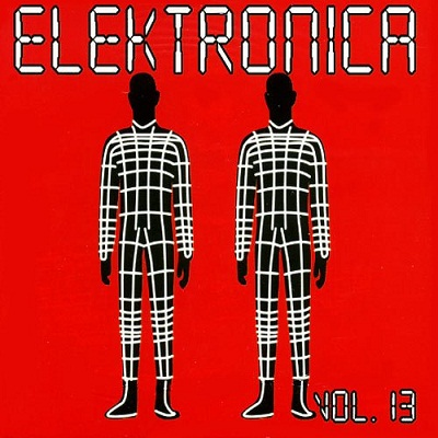 VA-Elektronica Vol 13 (2009)