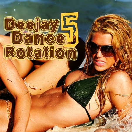 VA-Deejay Dance Rotation Vol. 5 (2009)
