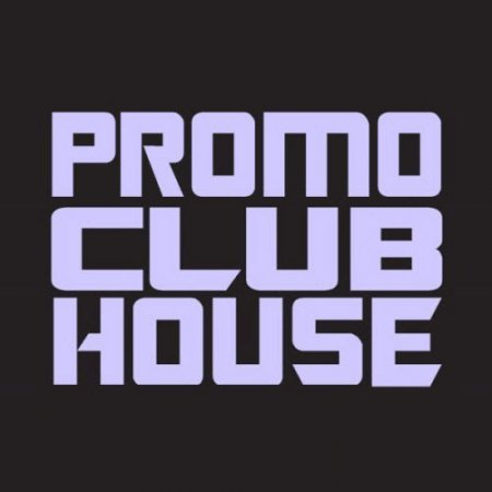 VA-Promo Club House  (08,11,2009)