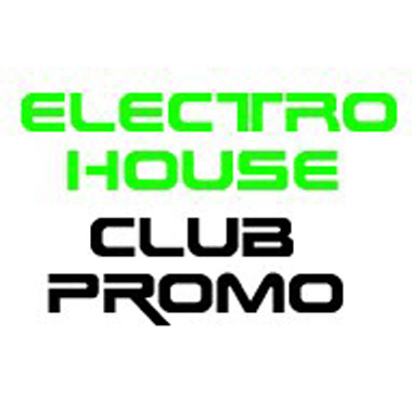 VA-Club Promo - Electro House (08.11.2009)