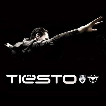 Tiesto - Club Life 137 (13-11-2009)