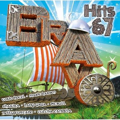 VA-Bravo Hits Vol. 67 (2009)
