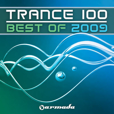 VA-Trance 100: Best Of 2009