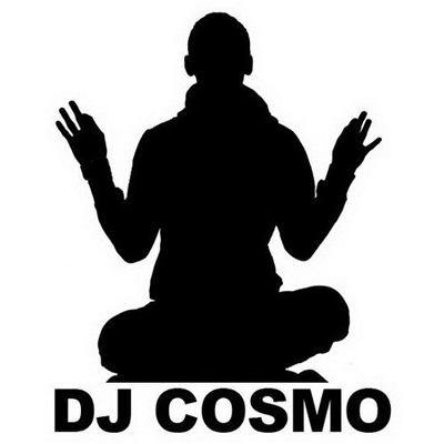 DJ Cosmo - Famous Mix part 1 (28.11.2009)