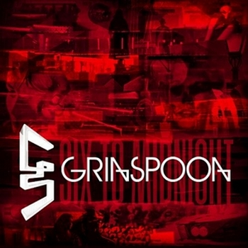 Grinspoon - Six To Midnight (2009)
