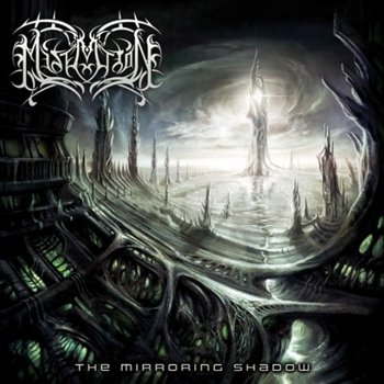 Miseration - The Mirroring Shadow (2009)