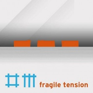 Depeche Mode – Fragile Tension (Incl. Stephan Bodzin Remix) (2009)
