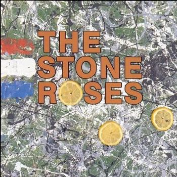 Stone Roses - The Stone Roses (20th Anniv Edition) (2009)