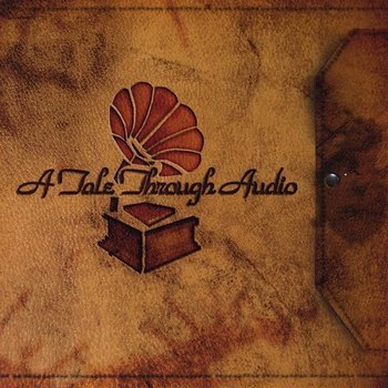 A Tale Through Audio