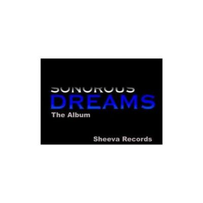 Sonorous Dreams - Sonorous Dreams (2009)