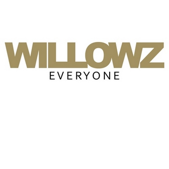 The Willowz - Everyone (2009)