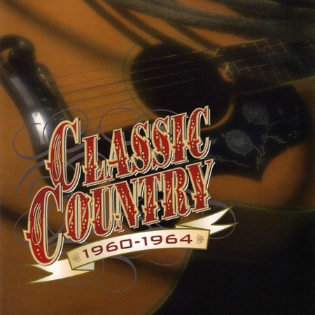 Hank Locklin - Time-Life Classic Country: Golden '50s