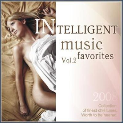 Intelligent Music Favorites 2 (2009)