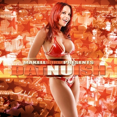 VA-Makell Bird Makell Bird Presents Dat Nu Ish (2009)