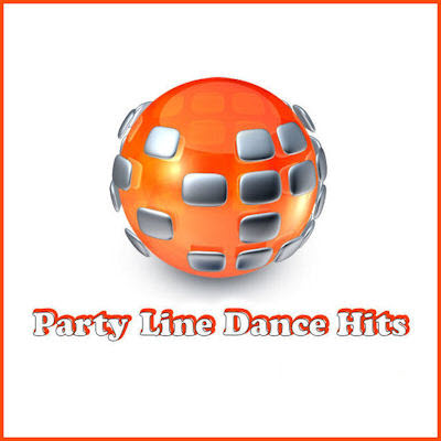 VA-Party LIne Dance Hits (12.01.2010)