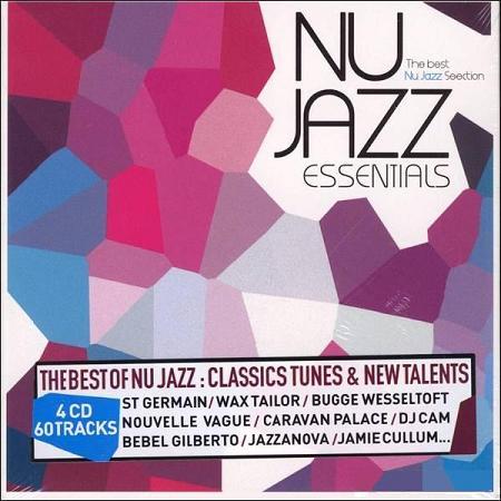 1263550713_4nu_jazz_essentials Jpg