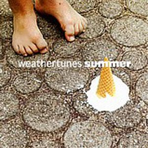 Weathertunes - Summer (2005)