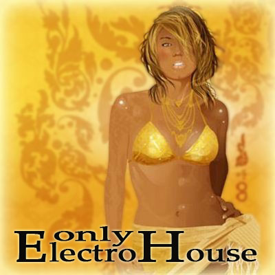 VA-Only ElectroHouse (04.02.2010)