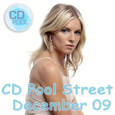 VA-CD Pool Street December 09 (2010)