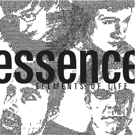 VA-Essence Elements Of Life 2009 (2010)