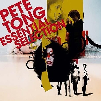 Pete Tong - The Essential Selection (26-02-2010)