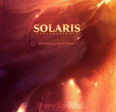 Robbie Nelson - Solaris International 200 (09-03-2010)