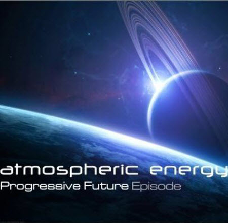 VA-Atmospheric Energy-Progressive Future Episode 076 (2010)
