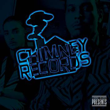 VA-Chimney Records Presents (2010)