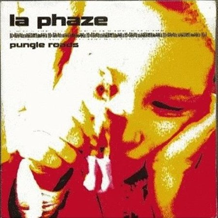 La Phaze - Pungle Roads (2002)
