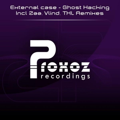 External Case - Ghost Hacking-WEB (2010)