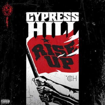 Cypress Hill - Rise Up (2010)