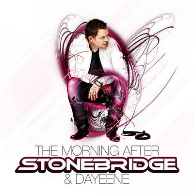Stonebridge & Dayeene - The Morning After (2010)