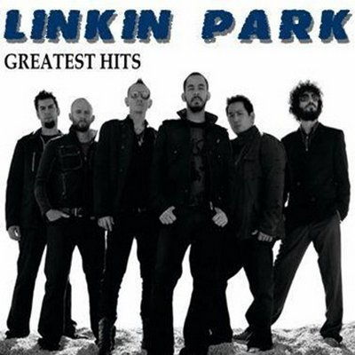 Linkin Park - Greatest Hits (2010)
