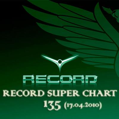Record Super Chart № 135 (17.04.2010)