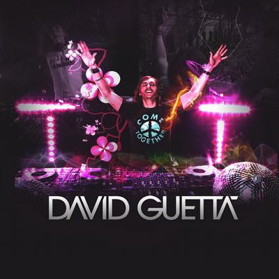 David Guetta - Fuck Me I'm Famous (18.04.2010)