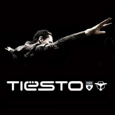 Tiesto - Club Life 160 (23-04-2010)