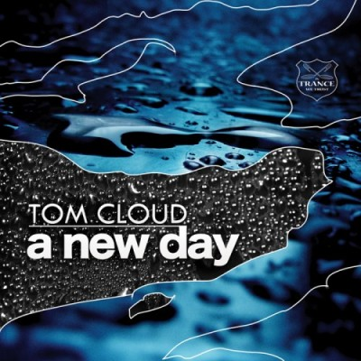 Tom Cloud - A New Day (2010) flac