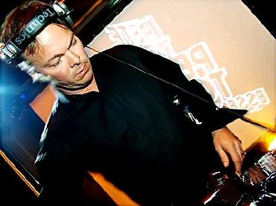 Pete Tong - Bank Holiday Takeover on Radio 1 (03-05-2010)