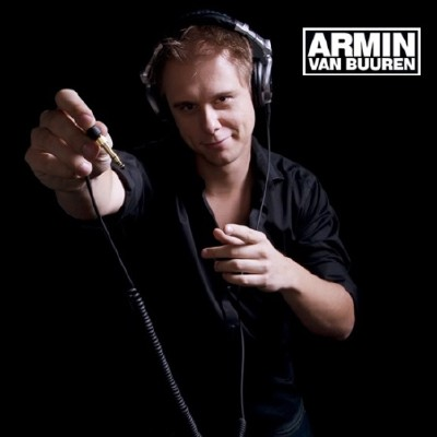 Armin van Buuren - A State of Trance 455 (06-05-2010)