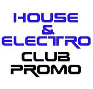 VA-Club Promo-House Electro (09.05.2010)