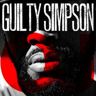 1274812649_guilty_simpson__oj_simpson_2010.jpg