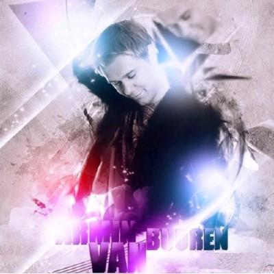 Armin van Buuren - A State of Trance 458 (SBD) (27-05-2010)