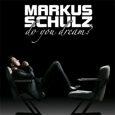 Markus Schulz - Global DJ Broadcast: Do You Dream Release Special (SBD) (27-05-2010)