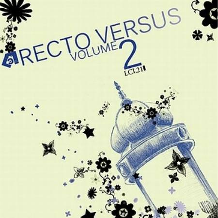 Recto Versus vol. 2 (2010)