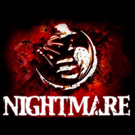 Nightmare - The Anthems (2010)