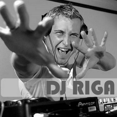 VA-Come on FM c MC ��� � dj RIGA (31.05.2010)