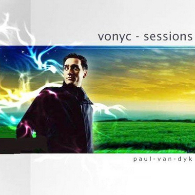 Paul van Dyk - Vonyc Sessions 197 (03.06.2010)