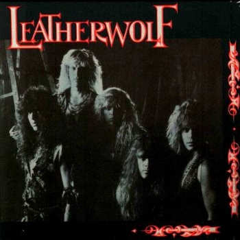 Leatherwolf ( 1987 )